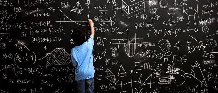 Cómo ayudar a mi hijo que tiene altas capacidades, niños con altas capacidades
