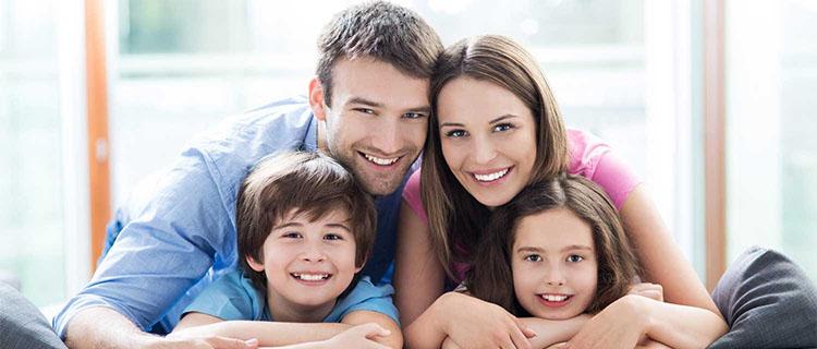 comunicación asertiva, comunicación, asertiva, familia, familia, hijos, dificultad
