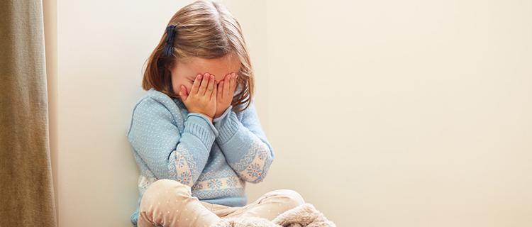 El adecuado manejo en la frustración de los niños, frustracion de los niños