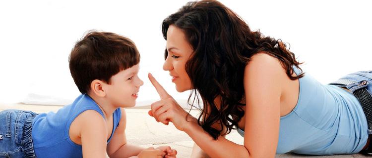 Hablar de sexualidad en la infancia, sexualidad, infancia, sexualidad y nuestros hijos