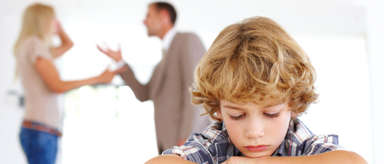Cóm afecta el divorcio a nuestros hijos, el divorcio y nuestros hijos, divorcio, dolor emocional
