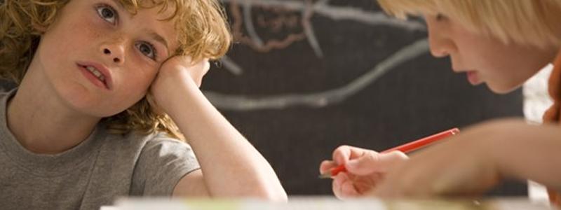 El fracaso escolar podría deberse al Trastorno por Déficit de Atención e Hiperactividad, trastorno por déficit de atención e hiperactividad, tdh, tadh