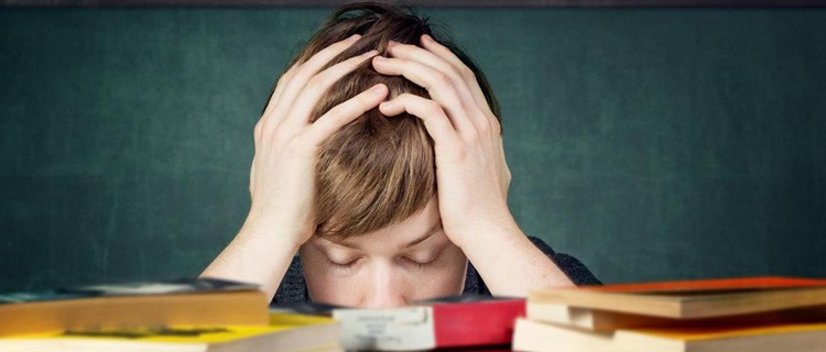 Trastornos de aprendizaje, problemas que se presentan en la etapa escolar, trastornos de aprendizaje, etapa escolar, dislexia